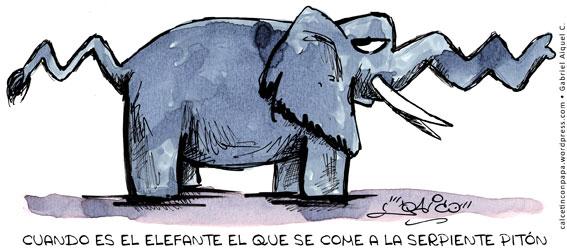 fafante