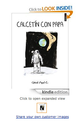 kindleedition